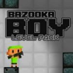 Хлопець з базукою: Нові рівні