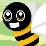 Бджолині битви