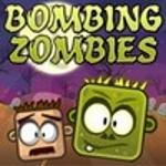 Бомбування Зомбі