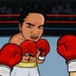 Життя в боксі