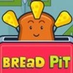 Хліб Піт