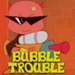 Проблеми з Бульбашками