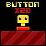 Кнопка X20
