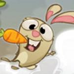Збери морковку