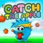 Злови Яблуко