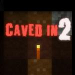 У печері 2