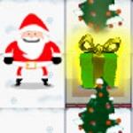 Різдвяні подарунки