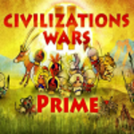 Війни цивілізацій 2