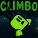 Клімбо