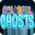 Кольорові привиди