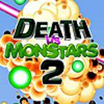Мертві проти монстрів 2