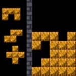 Блоки підземелля