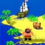 Пошук піратських скарбів 2