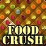 Руйнування Їжі