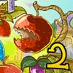 Захистіть фрукти 2