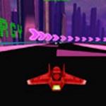 Космічні гонки 3D