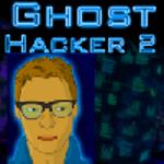 Хакерська атака 2