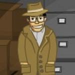 Детектив Гаррі: Зникла Рок-група