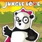 Любов в Джунглях