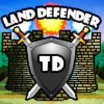 Захист земель