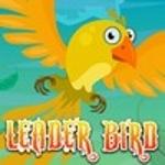 Птах-Лідер