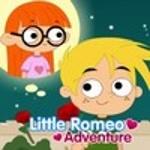 Пригоди Маленького Ромео
