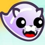 Кішка Міммі