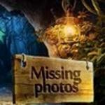 Зниклі фотографії