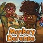 Захист Мавпи