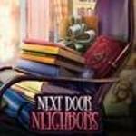 Сусіди за Наступними Дверима