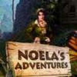 Пригоди Ноели