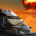 Ядерний Потяг