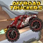 Вантажівки позашляховики