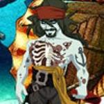 Пірати мертвого моря
