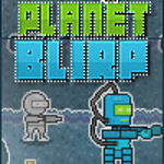 Планета Блірп