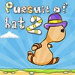 Гонитва за капелюхом 2