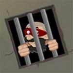 Помістіть це у В'язницю
