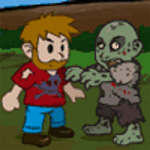 Зомбі-головоломка