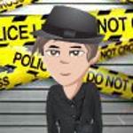 Ворон злочинності