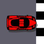 Повторний гонщик