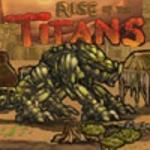 Повстання титанів