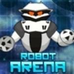 Арена Роботів