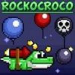 РокоКроко