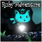 Пригоди Рубі