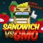 Сендвіч проти ГМО