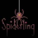 Павук в підземеллі