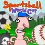 Кубок Світу з Відбивання М'яча
