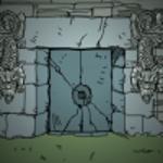 Відшукати вихід 0: Стародавня Пригода