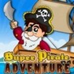 Супер Піратська Пригода