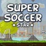 Супер зірка футболу: Нові рівні